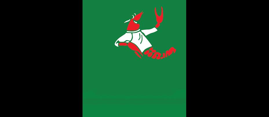 Phils logo_w