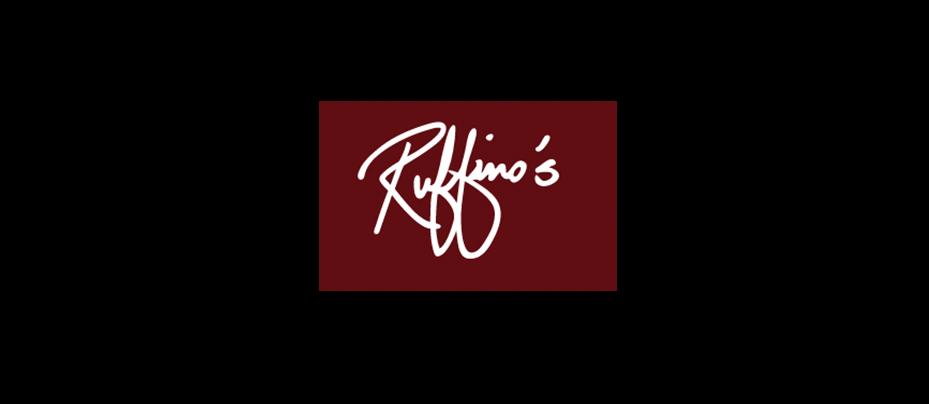 ruffinos_3