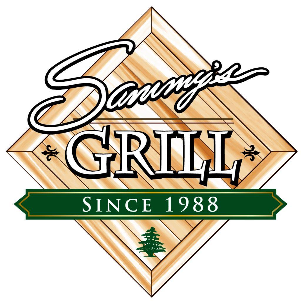 Sammys1988_logo